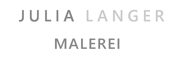 Julia Langer - Logo